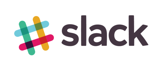 Is Slack Messenger Right for My Team? Analytics and Answers